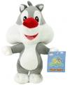Baby Looney Tunes Sylvester 30 cm